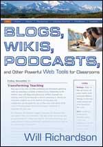 Weblogg-ed